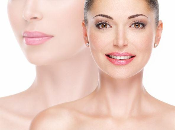 Non-Surgical Facelifts Wolli Creek NSW | St Mark Group